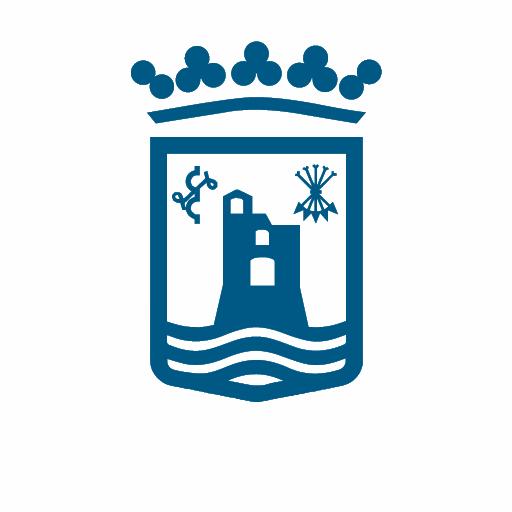 Ayuntamiento de Marbella 生活 App LOGO-APP試玩