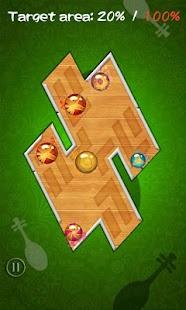 Fireball Plus