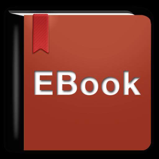 PDF閱讀器 - 電子書閱讀器 生產應用 App LOGO-硬是要APP