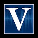 Vaughan Radio logo