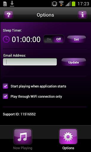 【免費音樂App】JetSetFM-APP點子
