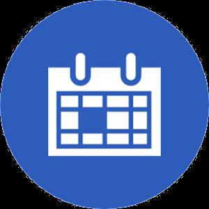 Working Hours 商業 App Store-愛順發玩APP