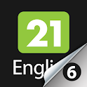 21English Package6 logo