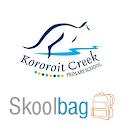 Kororoit Creek Primary School icon