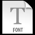 TTFApkConverter icon