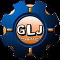 DBox GLJ Image icon
