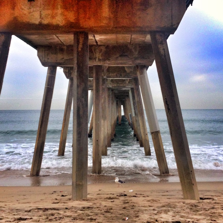 by Laura Schumacher - Landscapes Beaches