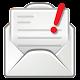 Missed Message Flasher Donate v0.41
