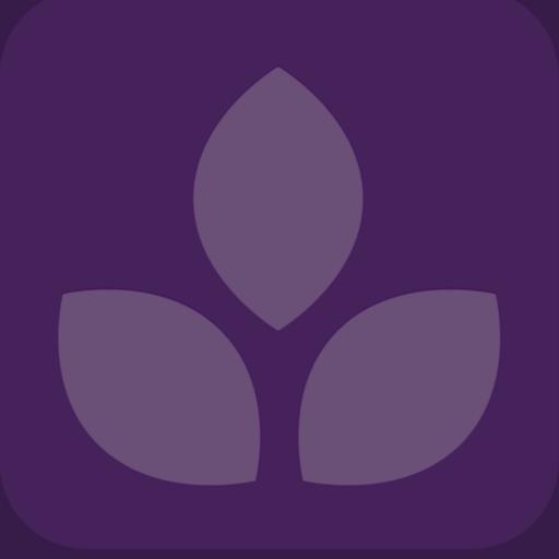 Authentic Yoga Life 健康 App LOGO-硬是要APP