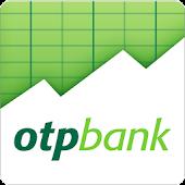 OTP SmartBroker