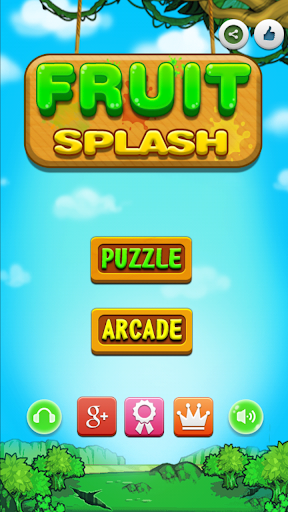 Fruit Splash 10.6.28 screenshots 8