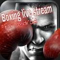 Boxing Live Stream HD