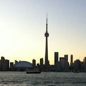 Greater Toronto Area News