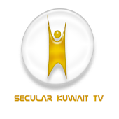 Secular Kuwait TV