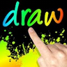 Draw Something Helper icon