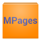Man Pages icon