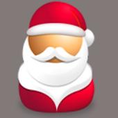 Shh! Secret Santa PRO