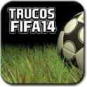 Trucos Fifa 14 icon