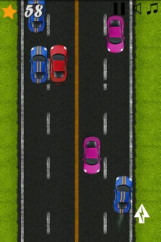 Juegos Gratis de autos