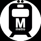 WMATA - DC Metro