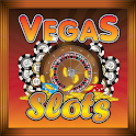 Vegas Slot Machine icon