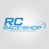 RC-Race-Shop.de
