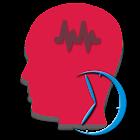 Headache Diary Pro icon