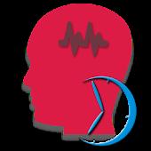 Journal des maux de tête Pro