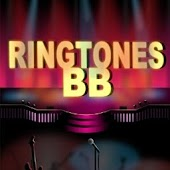 Ringtones BB