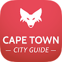 Cape Town Premium Guide icon