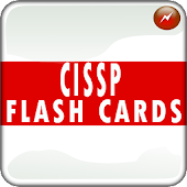 CISSP FlashCards Free