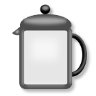 French Press Timer icon