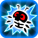 Zap Da Bug icon