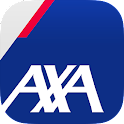 Mon AXA icon