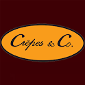 Crepes & Co icon