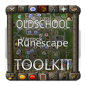 Oldschool Runescape Toolkit icon