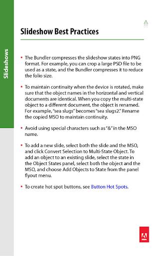 【免費生產應用App】DPS Tips-APP點子