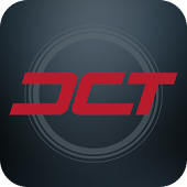 Radsone DCT