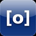 [origo] logo