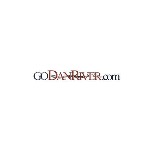 GoDanRiver LOGO-APP點子