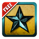 Armored Defense 2 Full Free icon