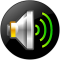 Sound Booster download