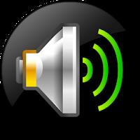 Sound Booster 1.8