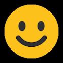 Emoji Mush(Input Emojis)