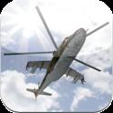Sky Siege icon