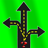 decision making helper
