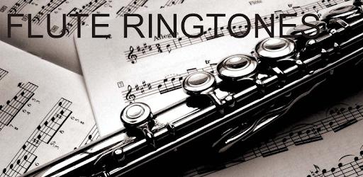 dj flute music ringtone 2018
