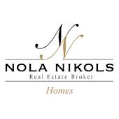 Nola Nikols - Royal Lepage