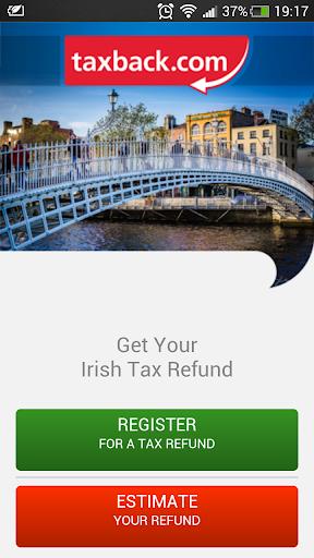 Pocket Tax Irish
