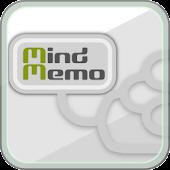 MindMemo